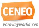 Ceneo - sklep internetowy z porownywarka cen